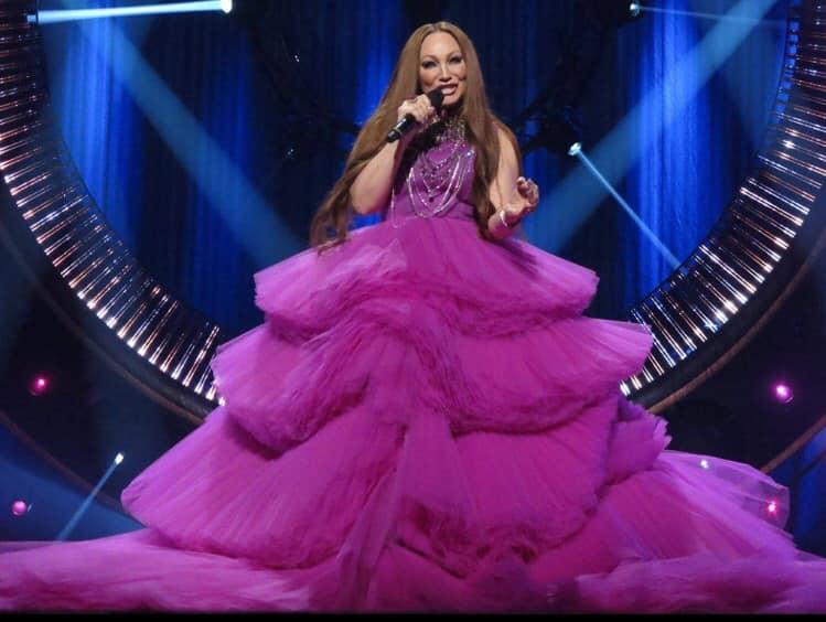 escbeat-Melodifestivalen-2019-Charlotte-Perrelli-and-Dana-International2.jpg