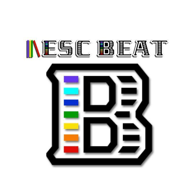ESCBEAT.com